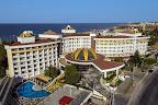 Фото 2 Side Alegria Hotel & SPA ex. Holiday Point Hotel & SPA