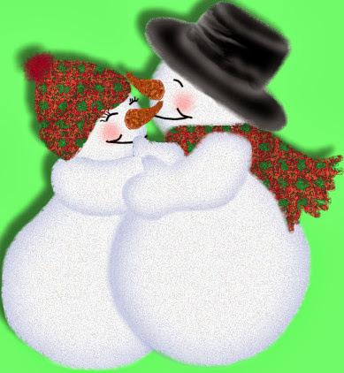 SnowLoveCouple_mby.jpg