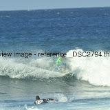 _DSC2794.thumb.jpg