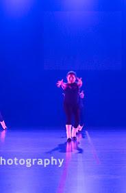 Han Balk Voorster Dansdag 2016-4353.jpg