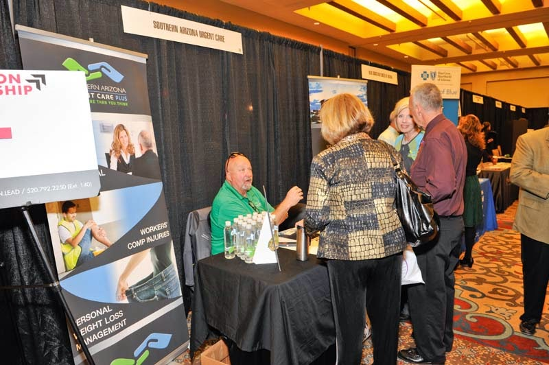 2014 State of the State and Multi-Chamber Business Expo - 140114-TucsonChamber-StateOfState-054.jpg