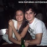 MAHATMA_BEER_06_04_2012