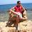 Walidkhofo Abdelkader's profile photo