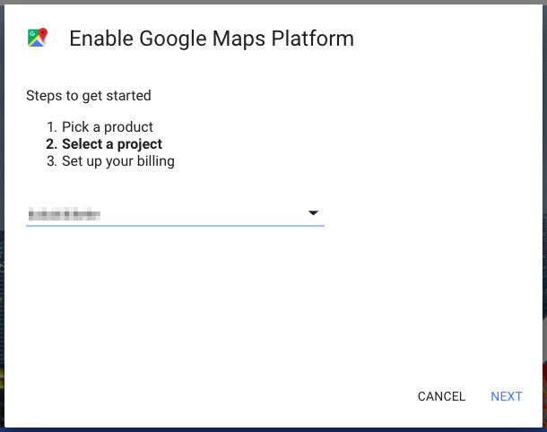 google_map_platform2.png