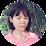 Tina Luo's profile photo