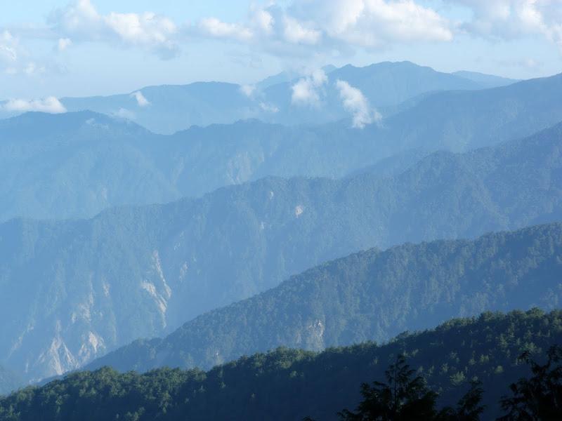 Randonnée Jiaming lake. Taitung County - P1350090.JPG