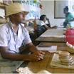 29 Sagra del cacao.png