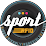 SportRFID's profile photo