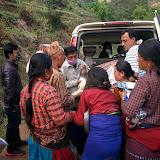 Nepal EarthQuake Relief - 3rd%2B%2BDay%2B%2BRelief%2B06.jpg