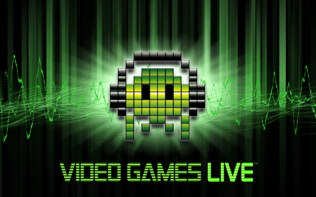 level-4-kickstarter-video-games-live-kopodo-news