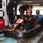05.05.12 FSKM Kart - AS20120505FSKM_390V.jpg