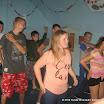 Kunda noortemaleva suvi 2014 www.kundalinnaklubi.ee 7.jpg