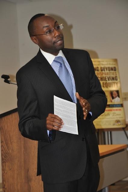 May 2012: Annual Meeting - DSC_5464.JPG