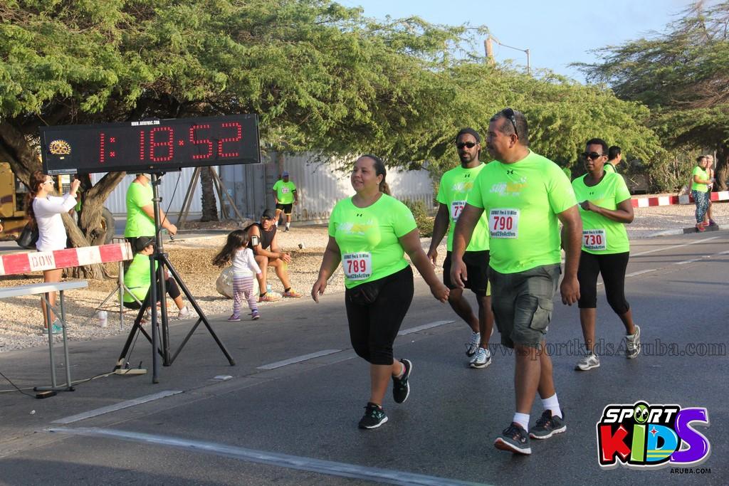 caminata di good 2 be active - IMG_6139.JPG