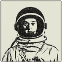 bluegray's avatar