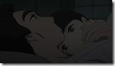 [Ganbarou] Sarusuberi - Miss Hokusai [BD 720p].mkv_snapshot_01.13.31_[2016.05.27_03.51.04]
