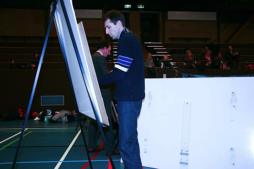 Mix toernooi 2009 - Arrows%2Bmix%2Btoernooi%2B%252829%2Bof%2B43%2529.jpg