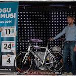 2014.10.04 SEB Tartu Nelikuritus 2014 hooaja lopetamine - AS20141004T3LM_0945S.JPG