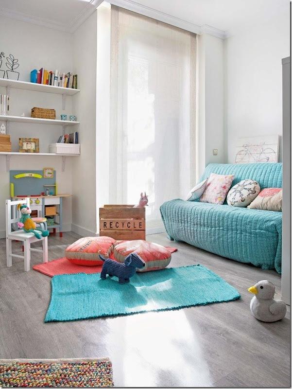 case-interni-stile-nordico-pop-colore-pareti-camere-2c