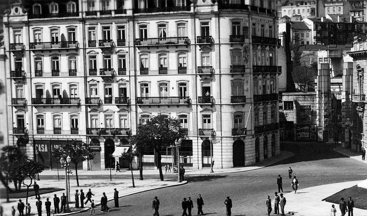 [1937+Caf%C3%A9+Lisboa.1%5B3%5D]