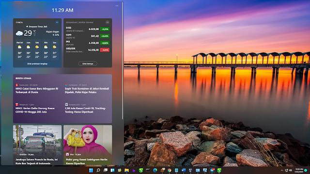 Windows 11 Shortcuts, Shortcuts Windows 11