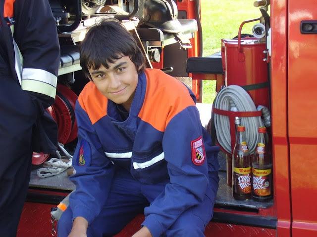 20060924Jugend - 20060924JugendDStefanEichenseher.jpg