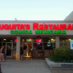 Cuquita's Restaurant's profile photo