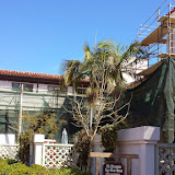 Saint James by the Sea La Jolla - 20140316_142048.jpg