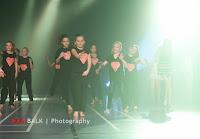 Han Balk Agios Dance In 2012-20121110-097.jpg