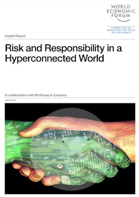 World Economic Forum / McKinsey Report