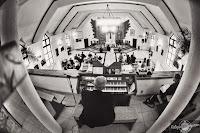 fotograf-poznan-slub-kosciol-ceremonia-369.jpg