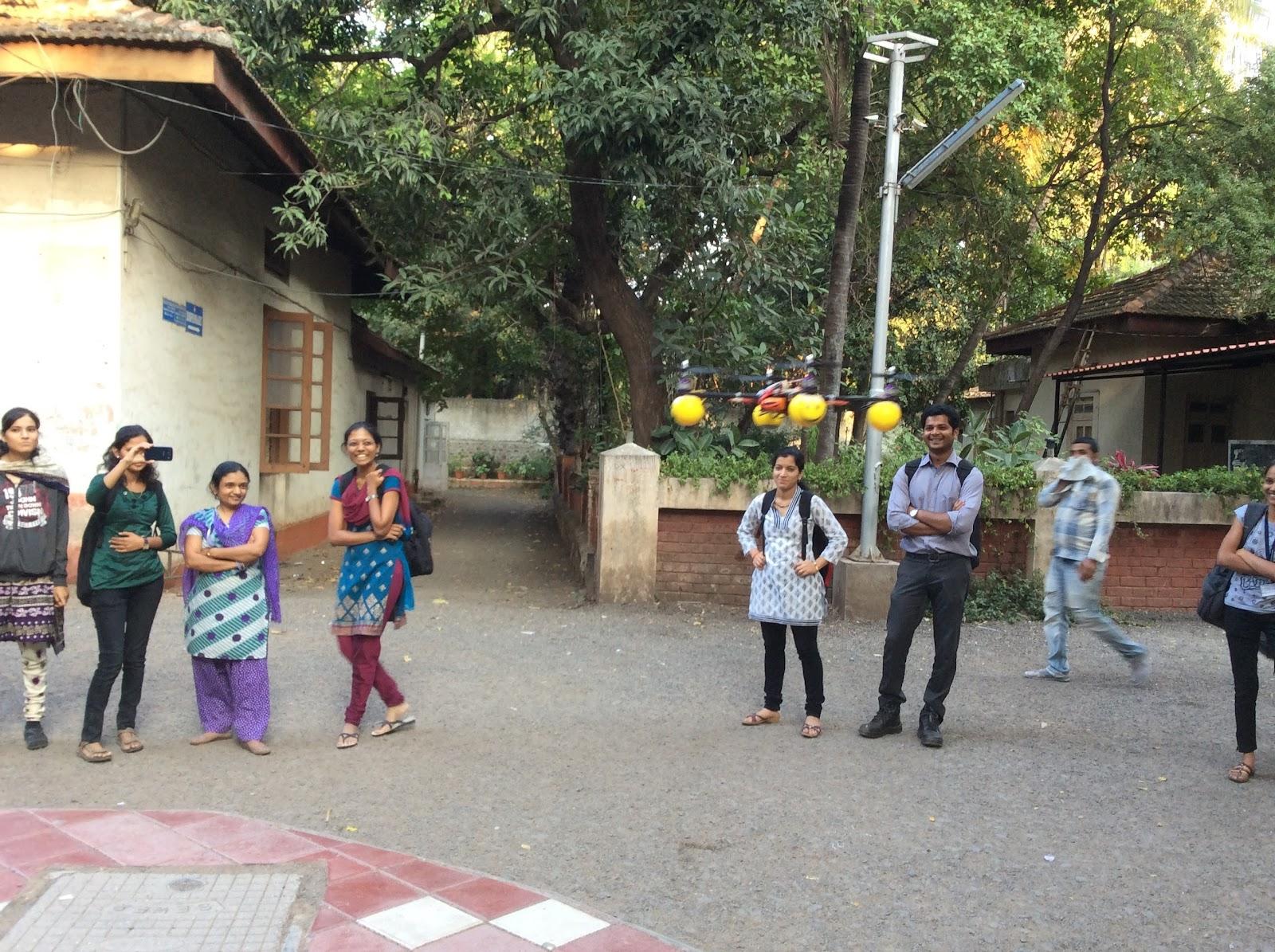 Nowrosejee Wadia College, Pune Robolab (2).jpg