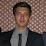 Alex Prushynskyy's profile photo