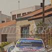 Circuito-da-Boavista-WTCC-2013-359.jpg
