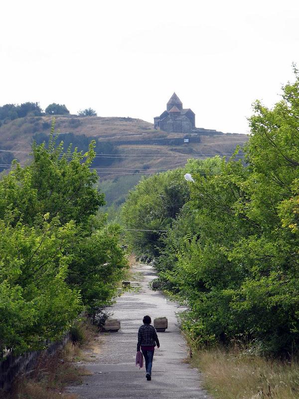 IMG_6390 - Sevanavank Monastery