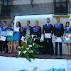 Graduación 2º Bachillerato 2014