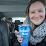 Sarina Cushing's profile photo