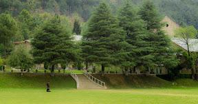 Abbottabad Public School