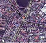 Mua bán nhà  Đống Đa, P30.7 tầng 30, phòng số 7 khu chung cư M5, số 91 Nguyễn Chí Thanh, Chính chủ, Giá Thỏa thuận, chị Liên, ĐT 0913033980 / 62701619