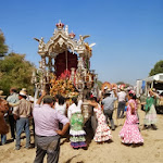 PalacioRocio2009_062.jpg