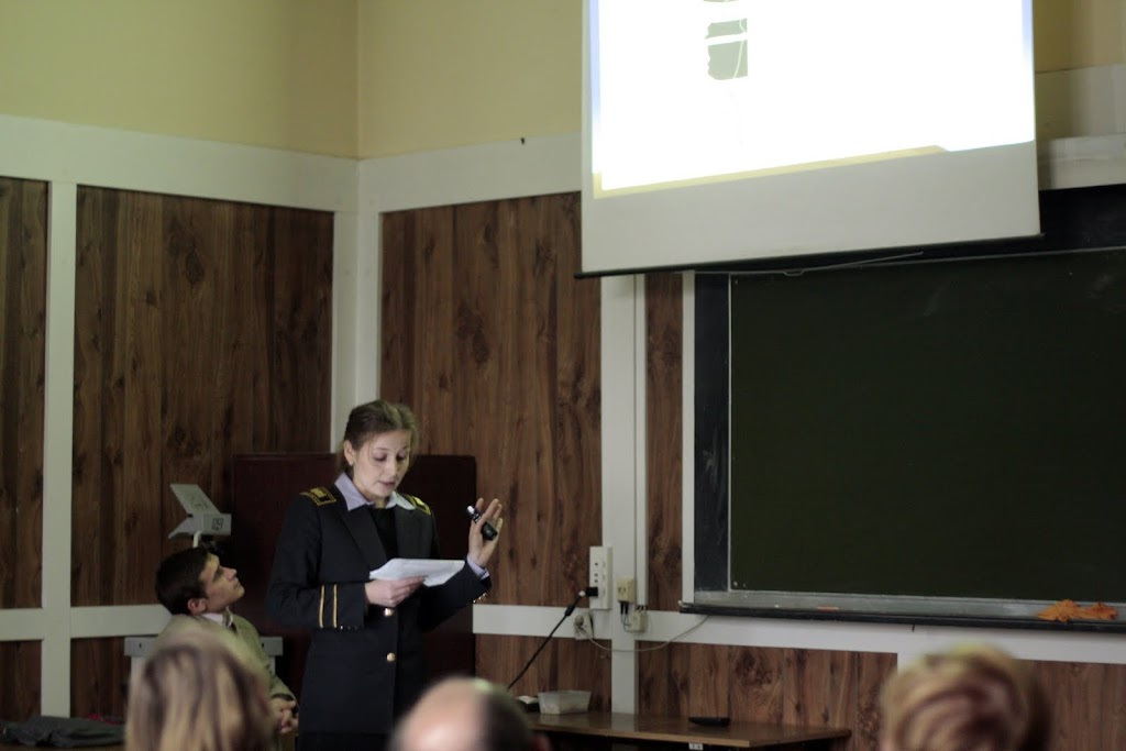 Barbórka 2010 - Sekcja Geofizyka - fot. E. Sonnenberg - Barb%25C3%25B3rka%2B2010%2B-%2BGeofizyka%2B50.JPG