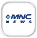 MNC News Streaming Online