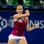 Karolina Pliskova - 2015 Toray Pan Pacific Open -DSC_8156.jpg