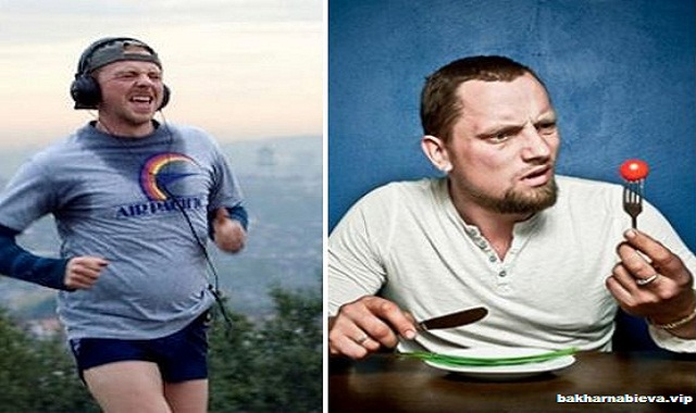 Lies About Fitness and Health You Should Stop Believing