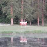 Mica Bay Park