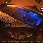 20.10.12 Tartu Sügispäevad 2012 - Autokaraoke - AS2012101821_088V.jpg