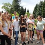 2015.06.12.-Warsztaty-barok+Dzieje-Gimnazjum w Sycowie (8).JPG