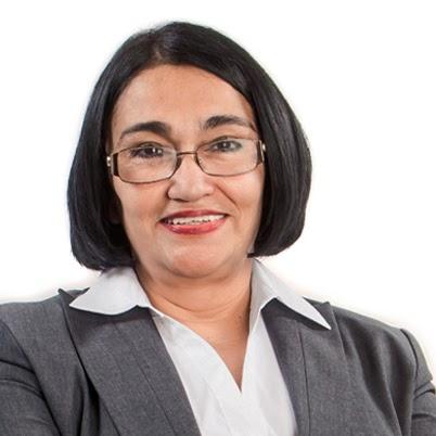 Aura Collins