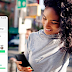 Cumpla su resolución de año nuevo con la nueva función de Desafío Grupal de la aplicación Samsung Health | Revista Level Up