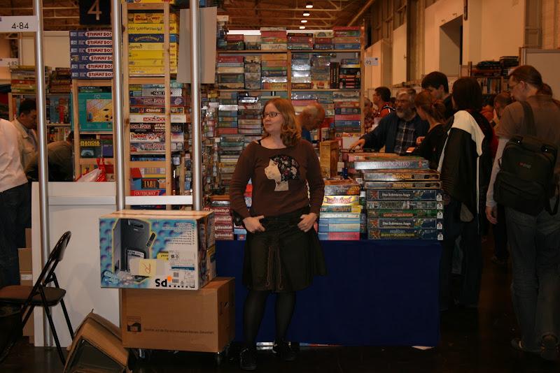 Essen 2007 - Essen%2B2007%2B136.jpg